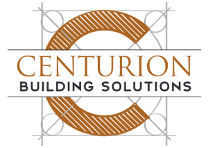 centurion-homes-utah-logo-300