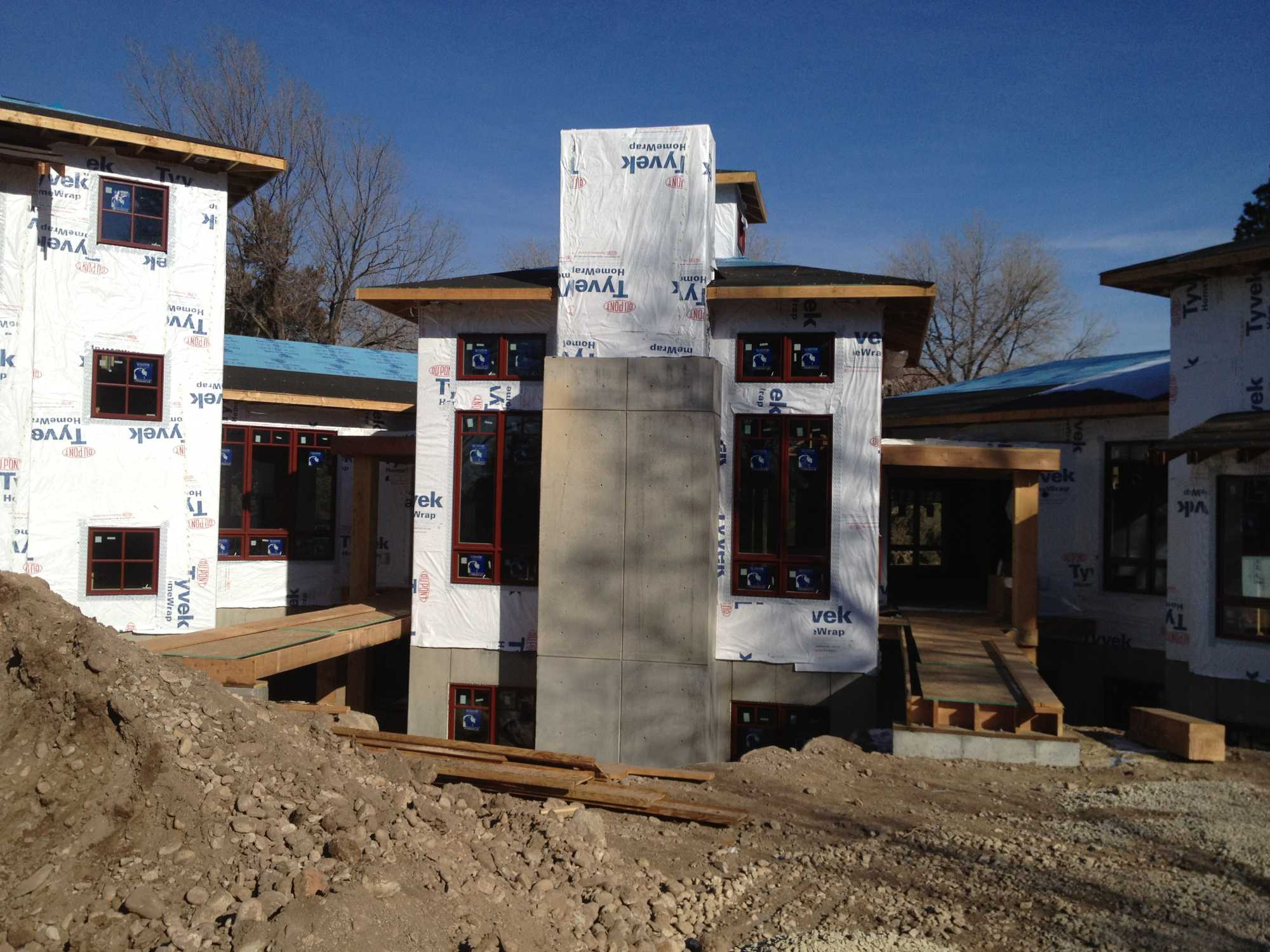 Utah County Custom Home Design Centurion Homes Remodels Basements And Additions