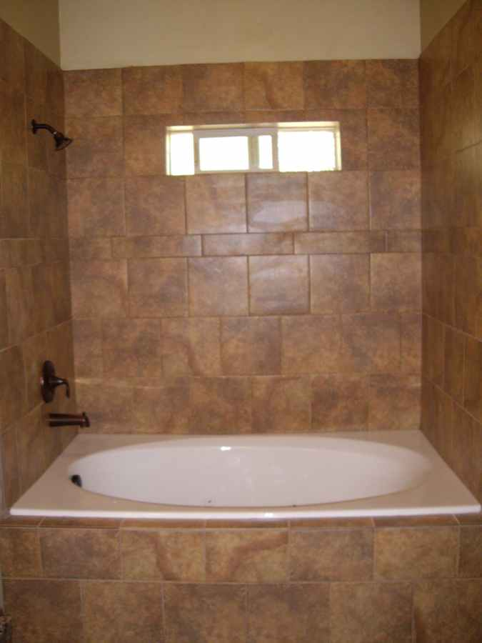 Custom Cabin Contractor Beaver Utah Bathroom