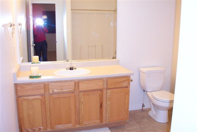 Renovation Contractor Eagle Mountain Utah