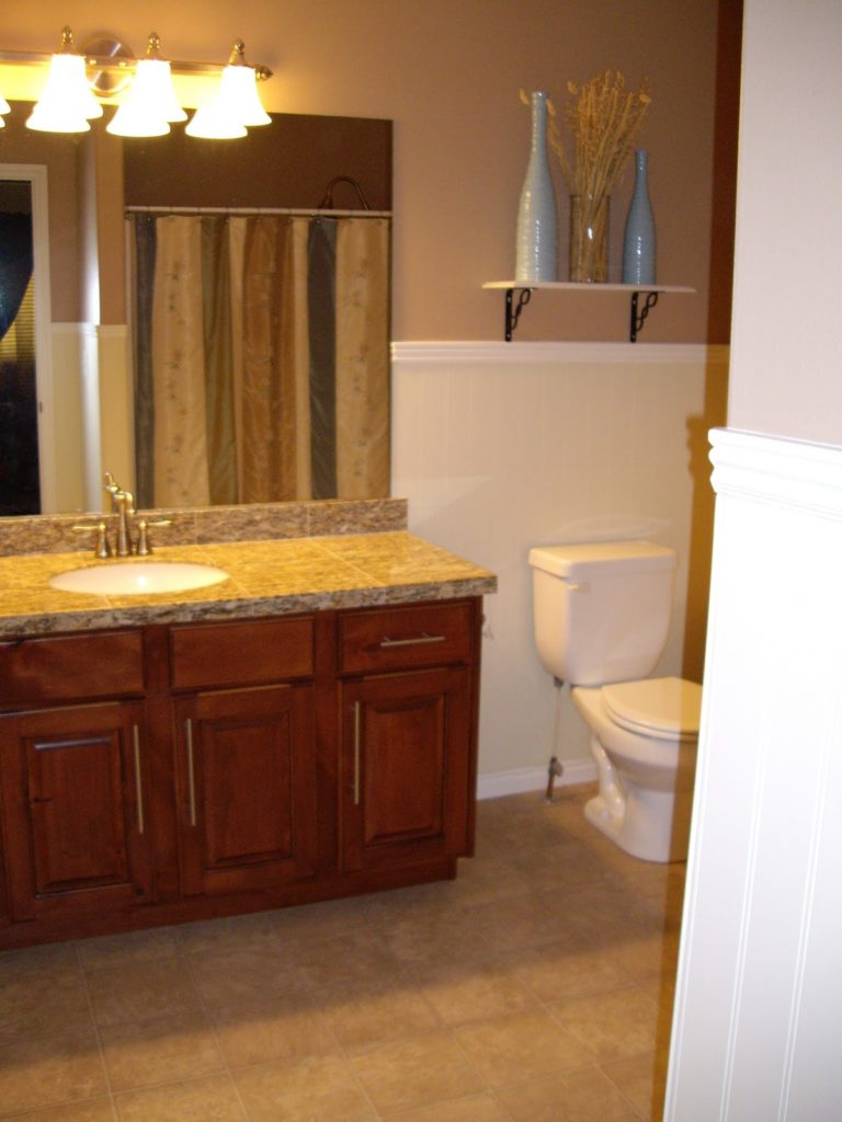 Remodel Contractor Eagle Mountain Utah