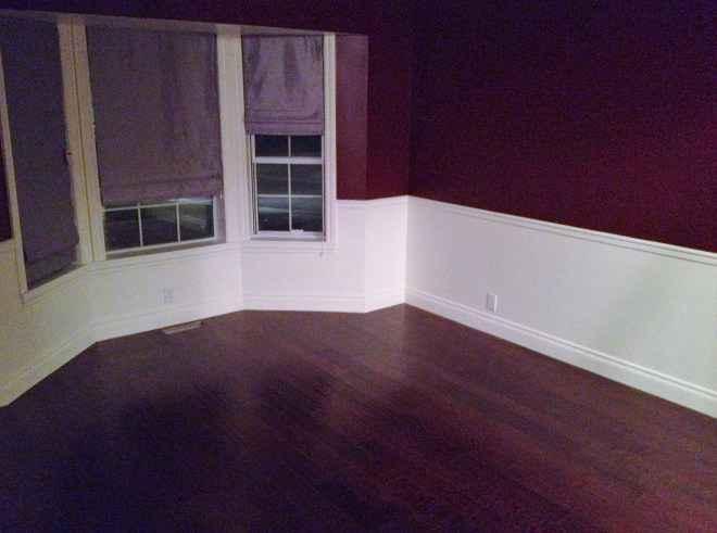 Orem Utah Home Bedroom Renovation