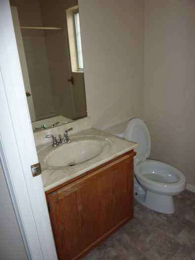 Orem Heather Drive Bathroom Renovation