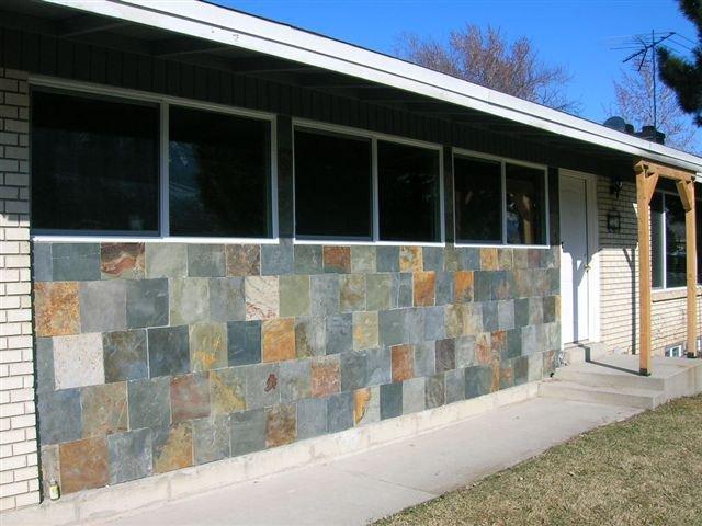 Orem Utah Rambler House Remodeling