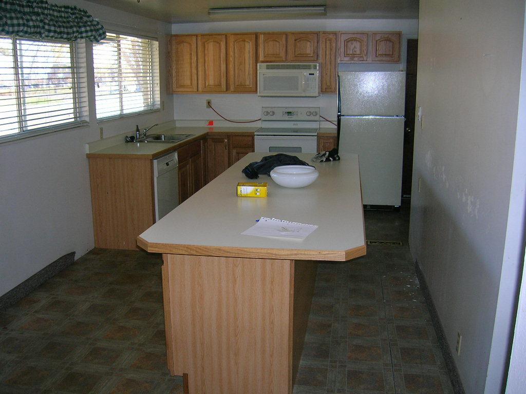 Orem Utah Rambler Home Remodeling 2
