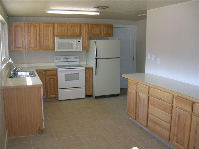 Orem Utah Rambler Home Remodeling