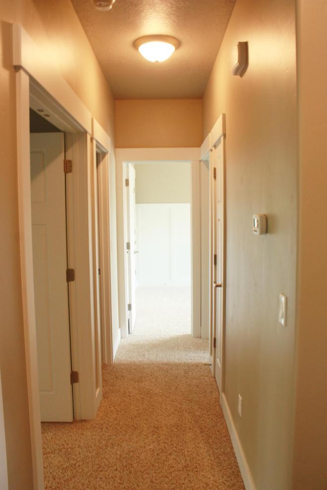 Midvale Utah Home Contractor