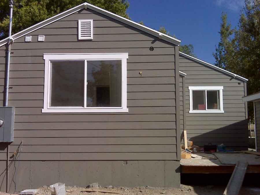 Sugar House Utah Home Renovation Contractor