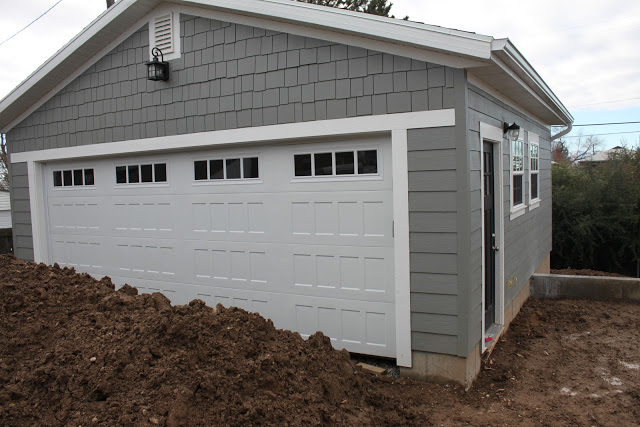 Garage Addition Contractor Sugar House Utah