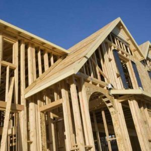 centurion-homes-utah-custom-building-sq