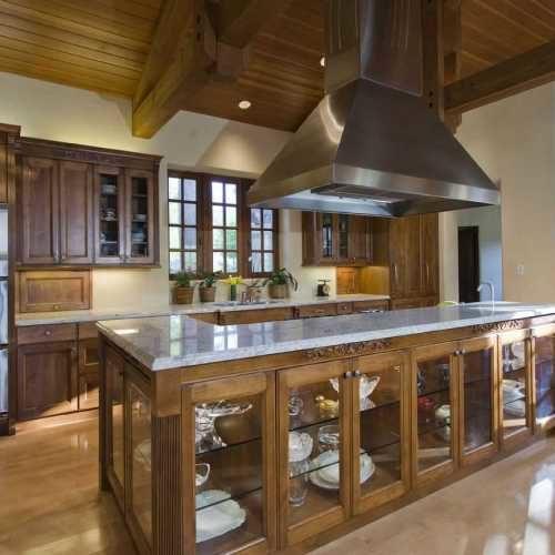 classic-kitchen_sq